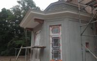 uitbouw kasteel 3